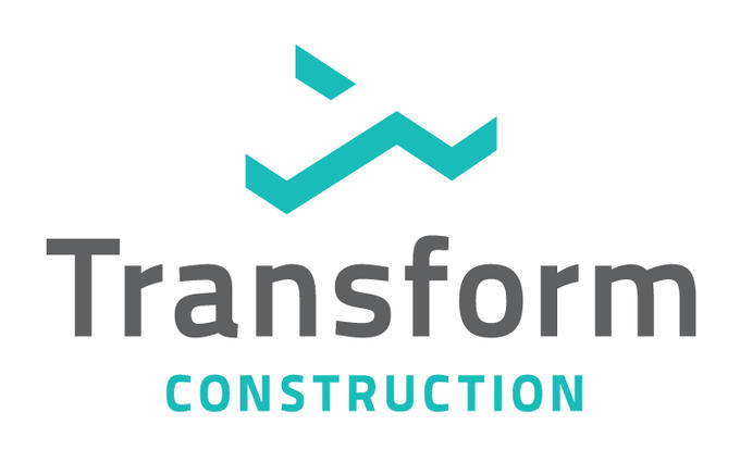 Transform Construction
