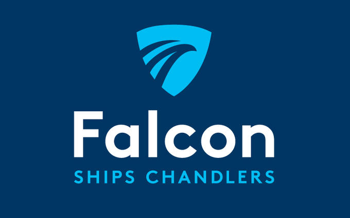 New Brand for Falcon