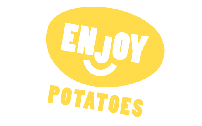 Enjoy Potatoes!