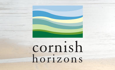 Cornish Horizons