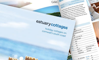 Estuary Cottages