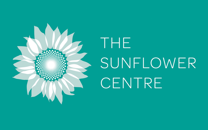 The Sunflower Centre